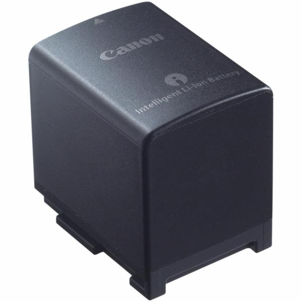 Akumulátor Canon BP-820
