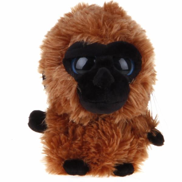 Gorila Yoo Hoo 15cm