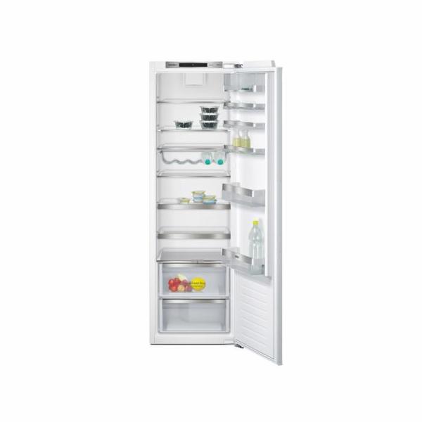 Chladnička Siemens KI 81 RAF30