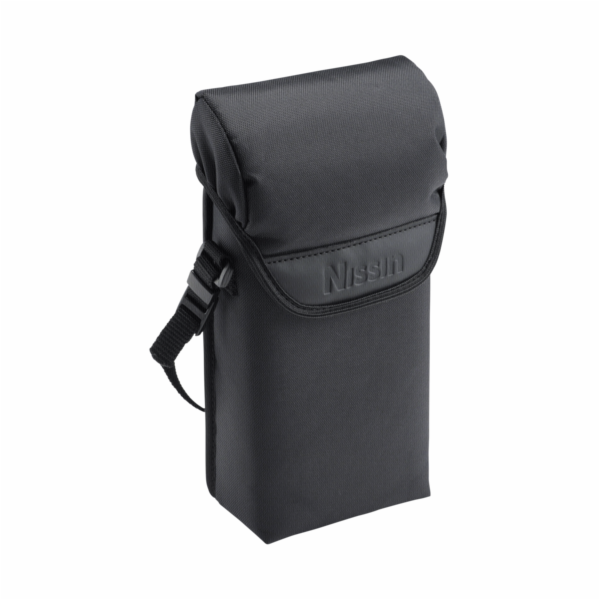 Nissin Power Pack PS8 pro Canon (PS8C)