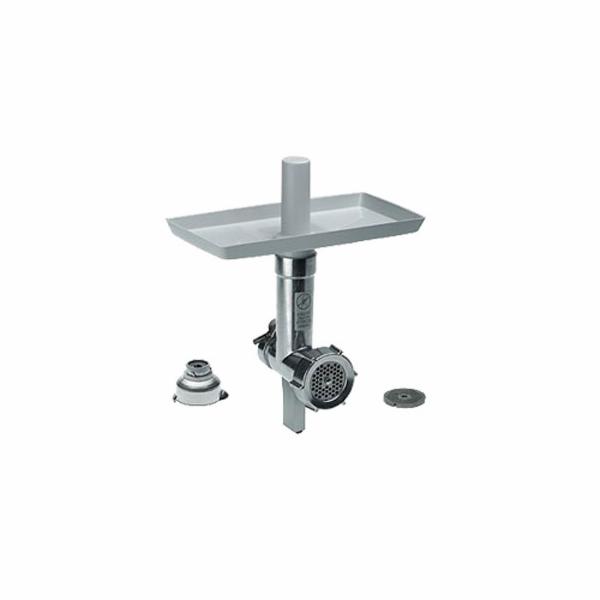 Příslušenství k robotu Bosch MUZ8FA1-mlýnek na maso