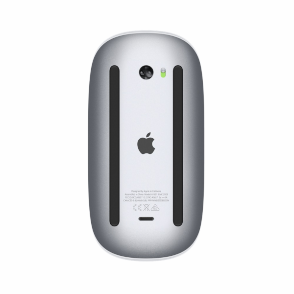 Apple magic mouse 2 MLA02Z / A