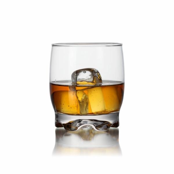 sklenice 6ks 275ml ADORA whisky