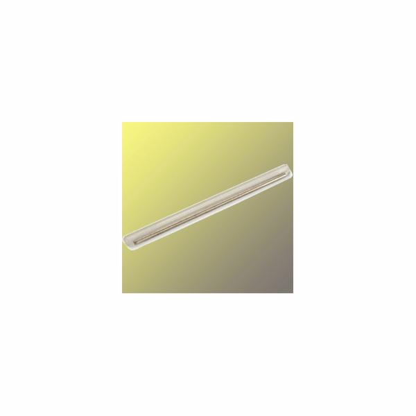 Trubičková ochrana optického sváru 60mm