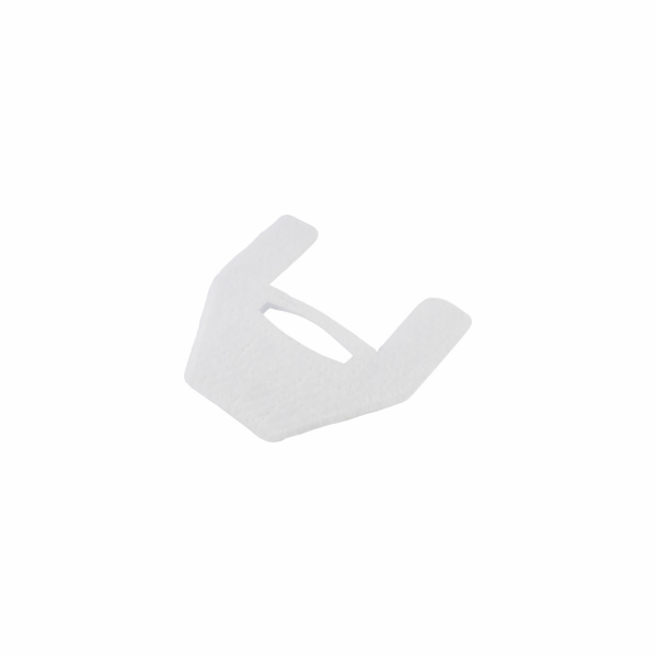 Filtr Sencor SVX 81 pro SVC 8000