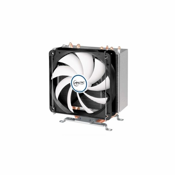 ARCTIC Freezer A32, CPU Cooler for AMD socket FM2 / FM2+ / FM1 / AM3+ / AM3 / AM2+ / AM2, direct touch technology