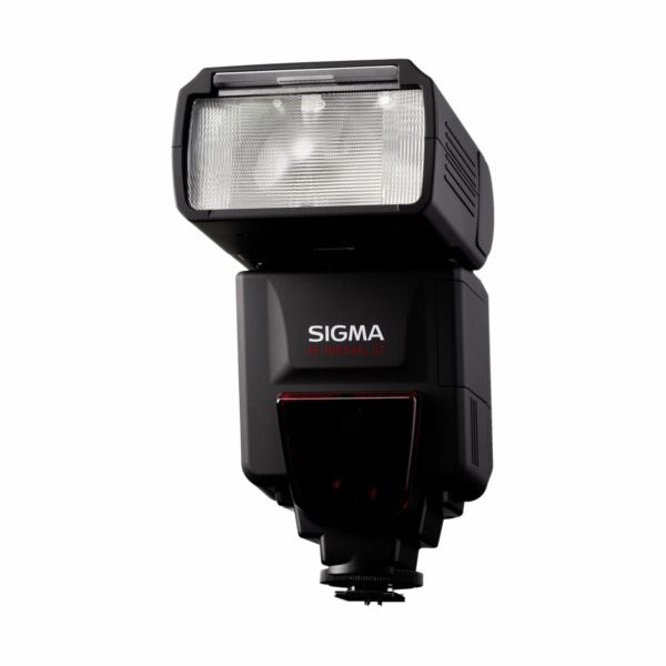 Blesk Sigma EF-610 DG ST pro Sony