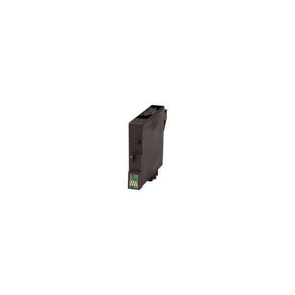 Armor ink-jet pro Epson D88 (T06140), 8ml, černá