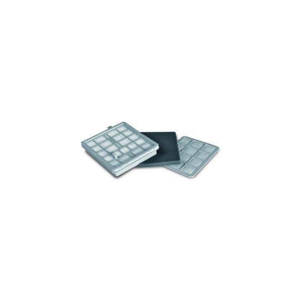 Filtr Hepa Sencor SVX 004HF k SVC 1020
