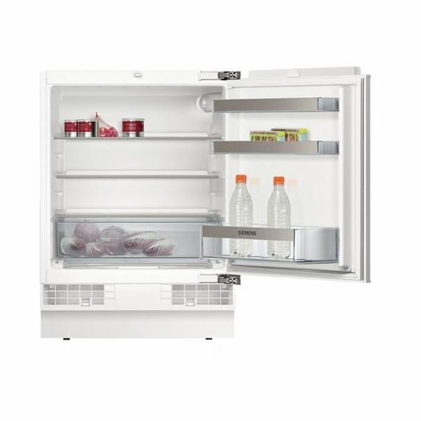 Chladnička vest. Siemens KU15RA60