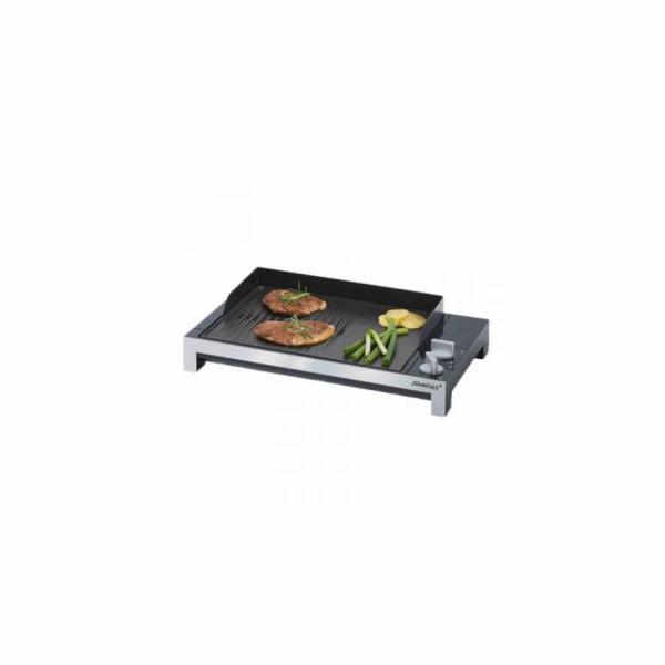 Teppanyaki stolní gril Steba TG 1