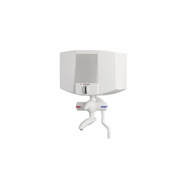 Ohřívač Stiebel-Eltron EBK 5 K vody