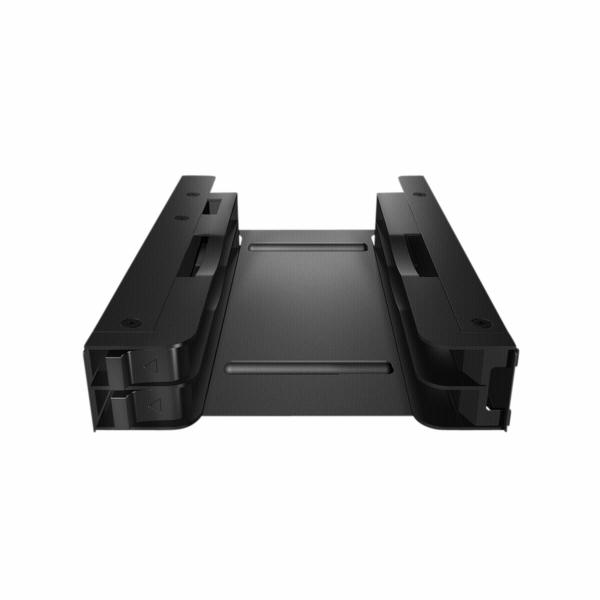 Raidsonic ICY BOX IB-AC644 Internal Mounting Frame