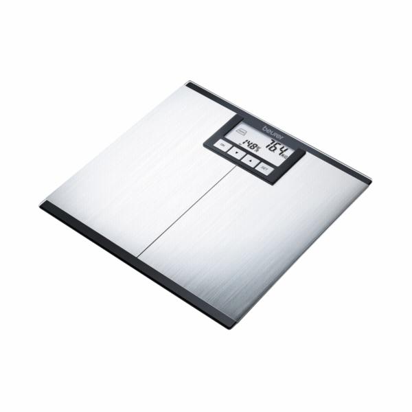 Osobní váha Beurer BG 42