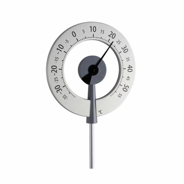 Teploměr TFA 12.2055.10, lízátkový design