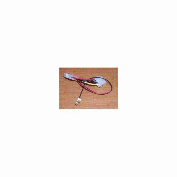 PRIMECOOLER PC-CC1 (3P/4P)