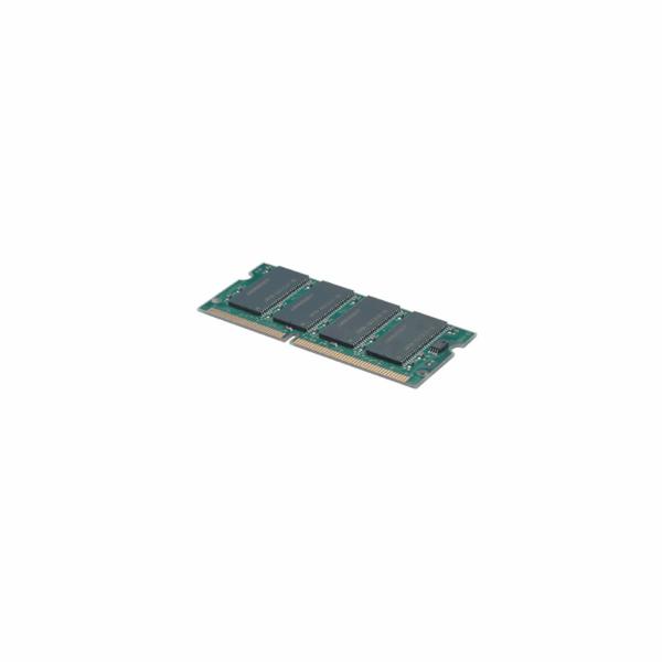 Lenovo 4GB DDR3 1600MHz PC3-12800 SODIMM L430/L530/T430/T430s/T530/W530/ X230/X230t/Edge E43x/E53x