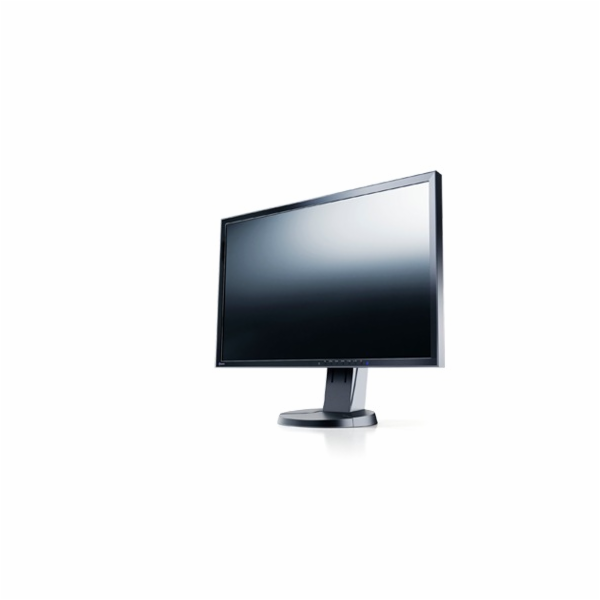 "EIZO 23"" EV2316WFS-BK,TN-LED, 16:9, 1920 x 1080, 1000:1, 250 cd/m2, černý"