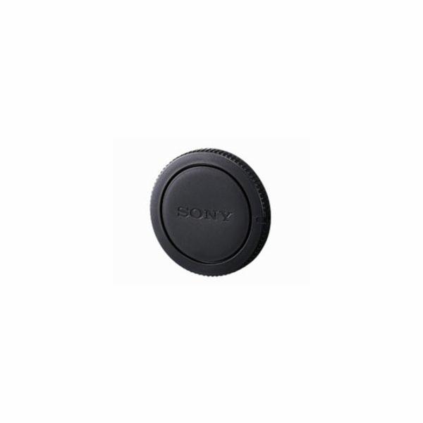 Kryt Sony ALC B55 na tělo Alphy