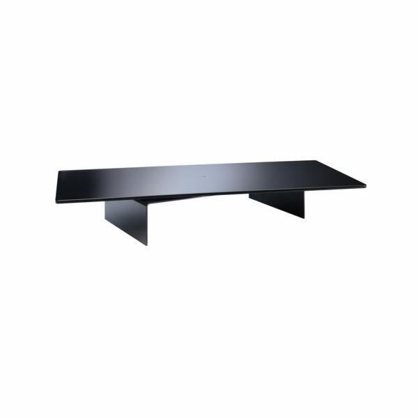 469005 TV stolek vhodný pro LED a LCD