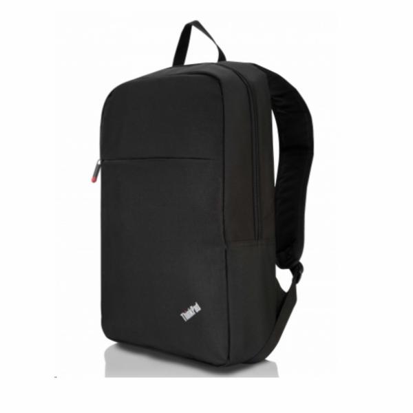 """Lenovo ThinkPad 15.6"""" Basic Backpack"""