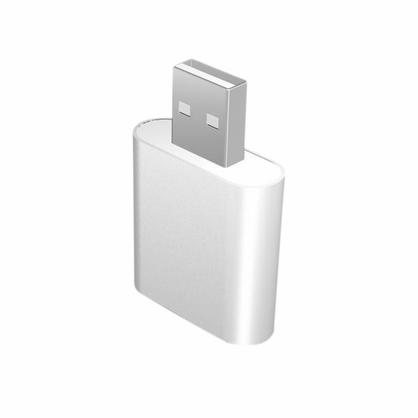 Raidsonic ICY BOX IB-AC527