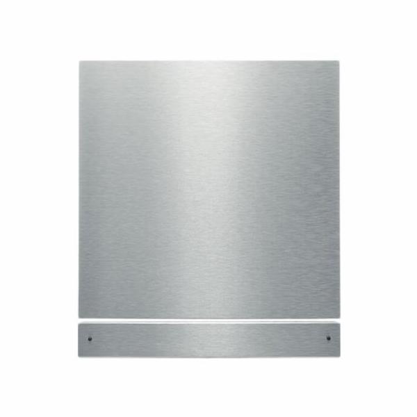 Set Siemens SZ71005, nerez ocel, 60-cm