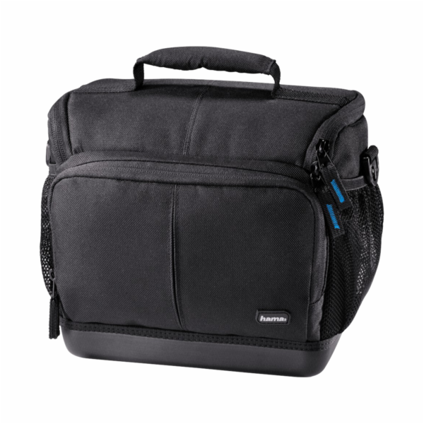 Hama Ancona HC 130 black Camera bag 139805