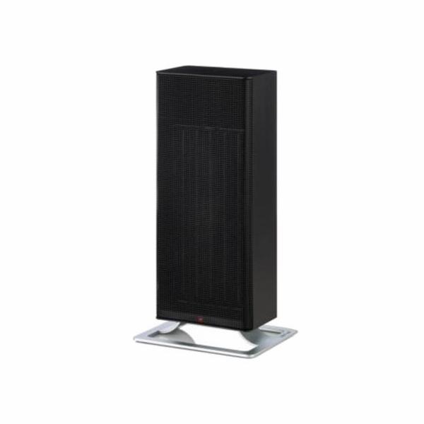 Ventilátor Stadler Form Anna černý