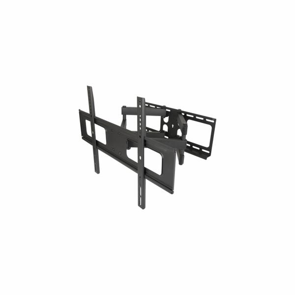 SHO 3610 SLIM výsuvný držák TV STELL