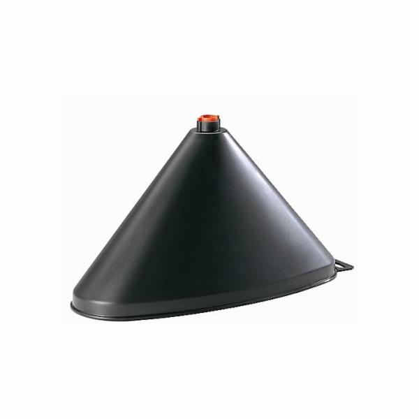 Rozprašovat kužel pro tlakové postřikovače 3 a 5L (0894-20)