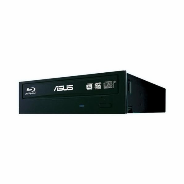 Blu-ray vypalovačka Asus BW-16D1HT/B (90DD01E0-B30000)