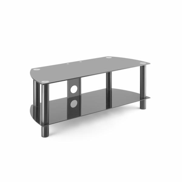 500166 Televizní stolek