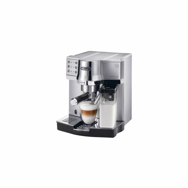Kávovar DeLonghi EC 850.M