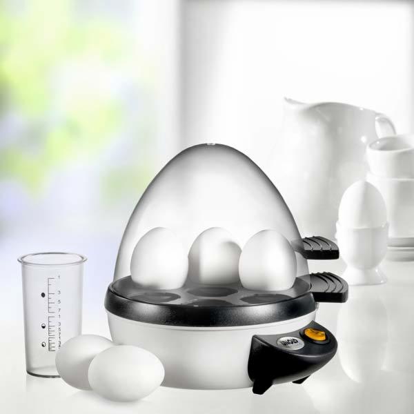 Vařič vajec Unold 38641