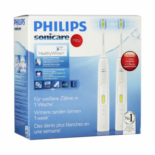 Philips HX 8923/34