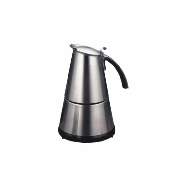 Kávovar Rommelsbacher EKO 364/E Mini