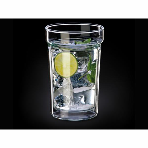 sklenice 0,3l DUAL (2152/2)