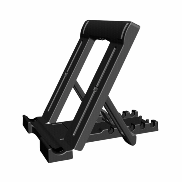 Reflecta Tabula Travel T5 universal Tablet Stand