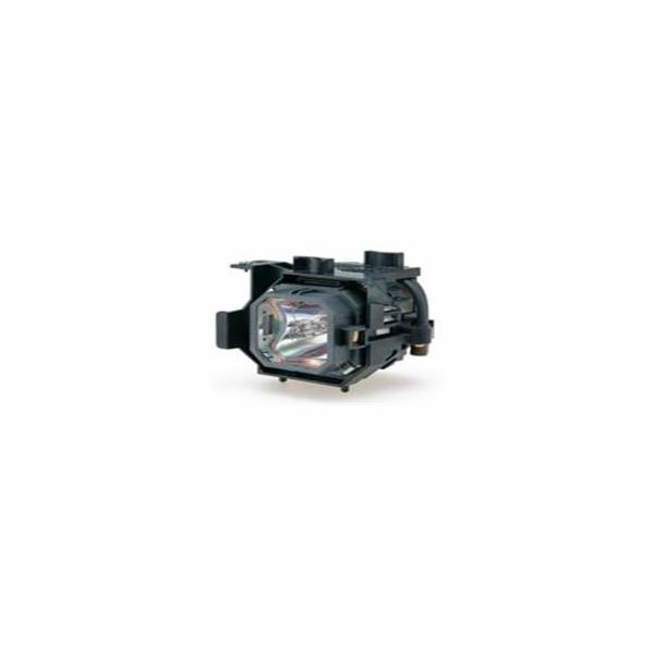 Lampa Epson ELPLP31 pro EMP-830/835