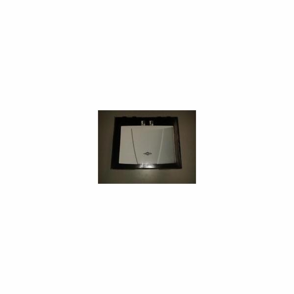 Průtokový ohřívač Clage M 6