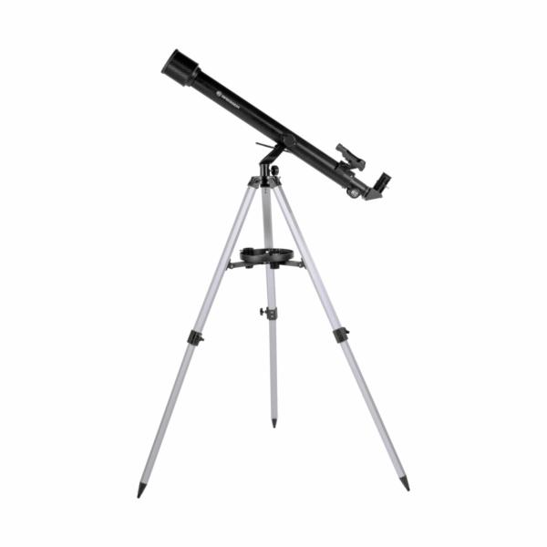 Bresser Stellar 60/800 AZ Refractor Telescope