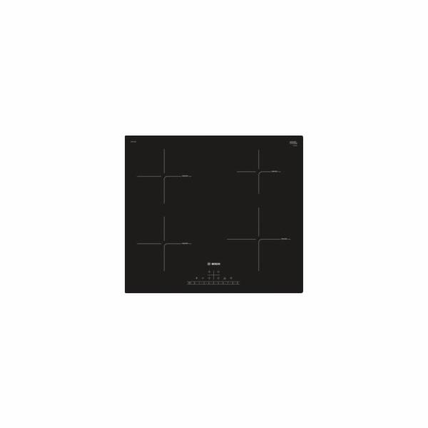 Bosch PUE611FB1E