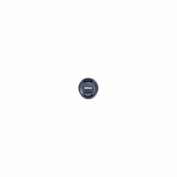 Krytka objektivu Nikon LC-77 (77mm)