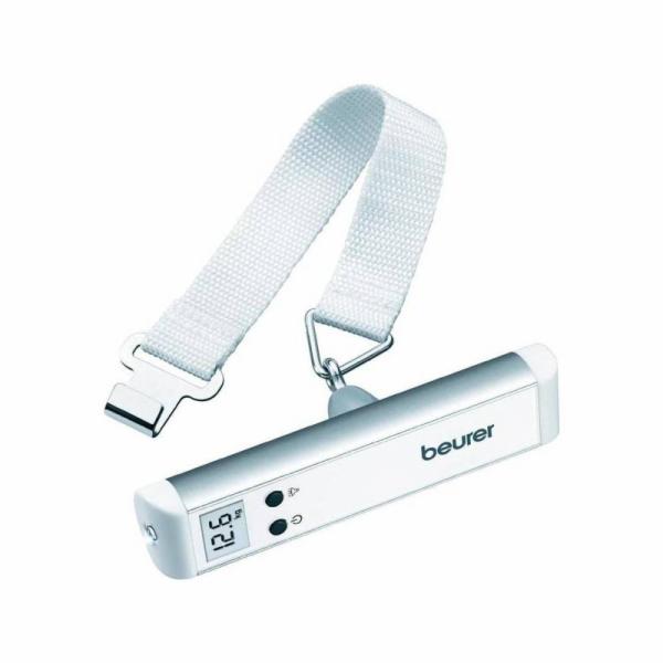 Váha na zavazadla Beurer LS 10