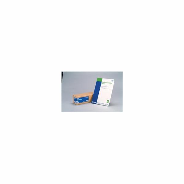 "EPSON Enhanced Matte Paper 24"" x 30m"