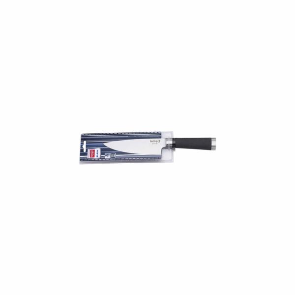 Kuchařský nůž Lamart LT2023 15 cm SS/SOFT