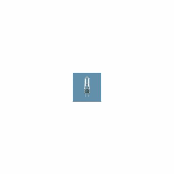 Halogenová žárovka Osram HLX G6.35 36V/400W 64663