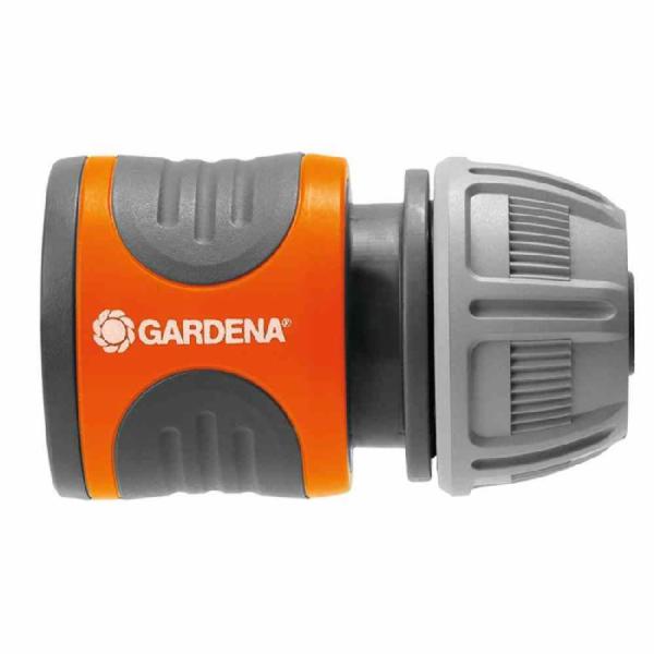 Gardena 18283-20 Set Spojka