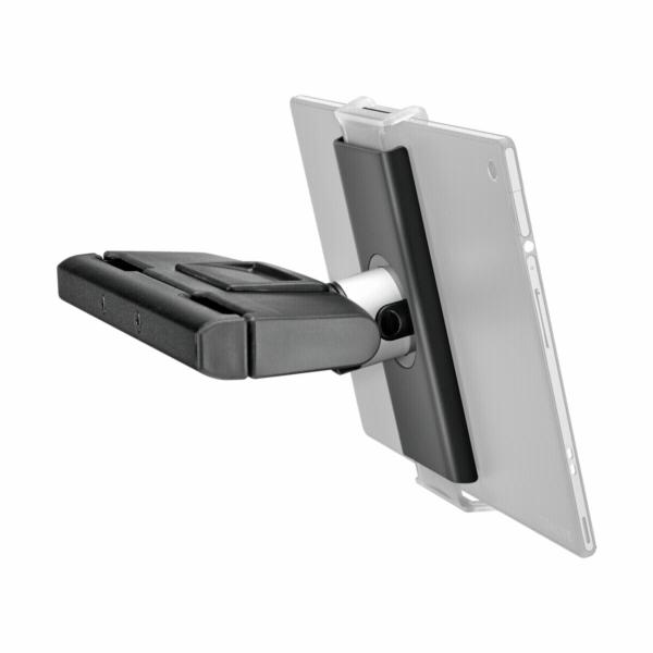 Držák na tablet Vogels TMS 1020 RingO